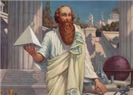 Pythagoras - The First Philosopher